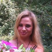 Солнышко 30 лет (Близнецы) Норильск
