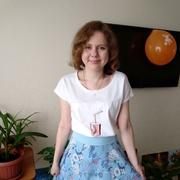 Полина Ковальчук, 21, г.Сургут