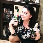 Елена, 47 лет, Лев