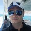 SERGEI, 41, г.Кинсейл