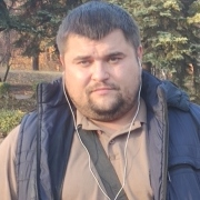Дима 34 Енакиево