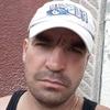 Дима, 36, г.Симферополь