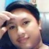 renz, 19, г.Манила