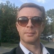 Валерий, 48, г.Ноглики