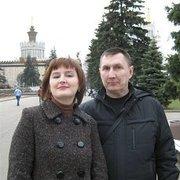 Геннадий, 51