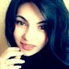 Svetlana, 24, Yessentuki