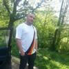 Arteom, 32, г.Бельцы