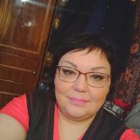 Таня, 45 лет, Лев, Архангельск
