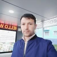 Дилшод, 21 год, Дева, Душанбе