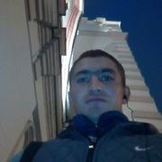 Славик, 25, г.Канаш