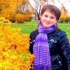 Елена ~СЕРГЕЕВНА~, 32, г.Тихвин
