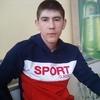 флорит, 25, г.Стерлитамак