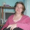Irina, 40, Kalininskaya