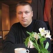 Вадим 35 Запорожье