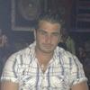 Dan, 30, г.Филадельфия