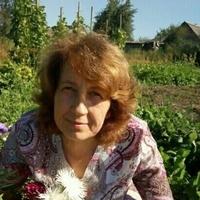 Ніна, 20 років, Водолій, Київ