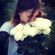 Svetlana, 20, г.Чапаевск