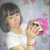 Ирина, 31, г.Сызрань