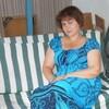 Лариса, 41, г.Воронеж