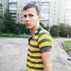 максим, 24, г.Альметьевск