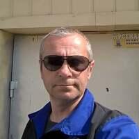 Роман, 46 лет, Овен, Новая Каховка