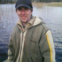 сергей, 49 лет, Дева, Санкт-Петербург