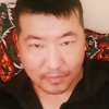 Евгений, 46, г.Сеул