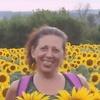 Romira, 55, Druzhkovka