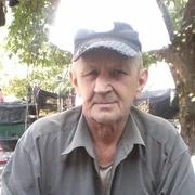 Станков 60 Кишинёв