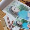 Анна, 24, г.Беляевка
