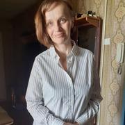 Татьяна, 49, г.Зеленогорск