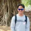 elmer, 31, г.Манила