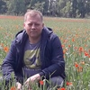 Константин, 42, г.Алматы́