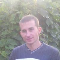 влад, 32 года, Овен, Могилев-Подольский