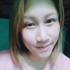 jho, 36, г.Манила