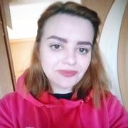 alisa, 27, г.Мытищи