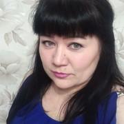Диля Файзуллина 41 Самара