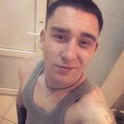 Максим, 22, г.Кимры