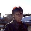 Ирина, 53, г.Ишим