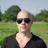 Дмитрий, 30, г.Ставрополь