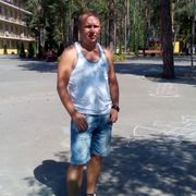 Артём 41 год (Лев) на сайте знакомств Почепа