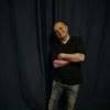 Денис, 40, г.Истра