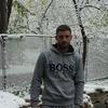 Тимур, 32, г.Уфа