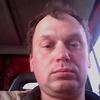 Evgeniy, 43, Sosnoviy Bor
