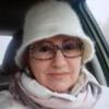 Нелли, 53, г.Волгоград