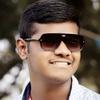 shubham, 30, г.Gurgaon