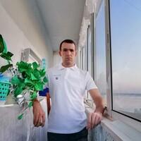 Сергей, 42 года, Козерог, Пермь