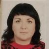 Юлия, 41, г.Барановичи