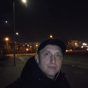 Алексей 37 Гливице