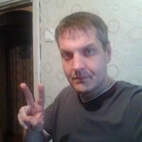Николай, 37 лет, Водолей, Казань